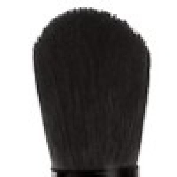 Elf Studio flawless concealer brush