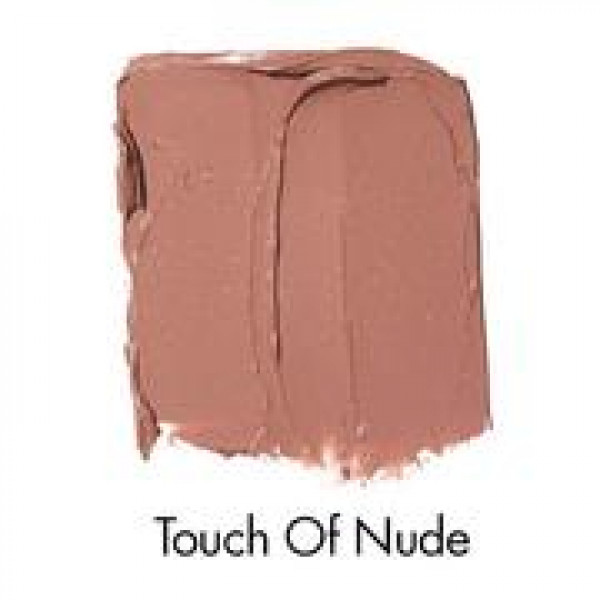 Elf Studio+ beau.bare lipstick, touch of nude