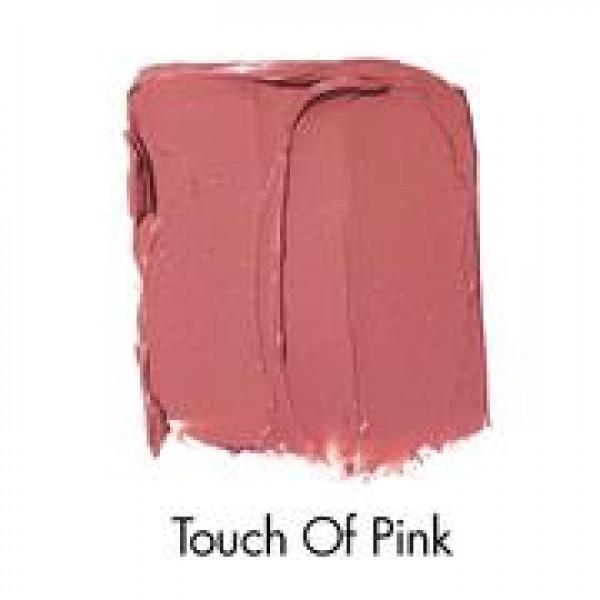Elf Studio+ beau.bare lipstick, touch of pink