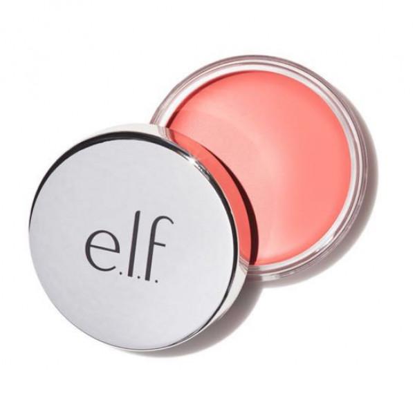 Elf Studio extra beautif. bare blush, rose roalty
