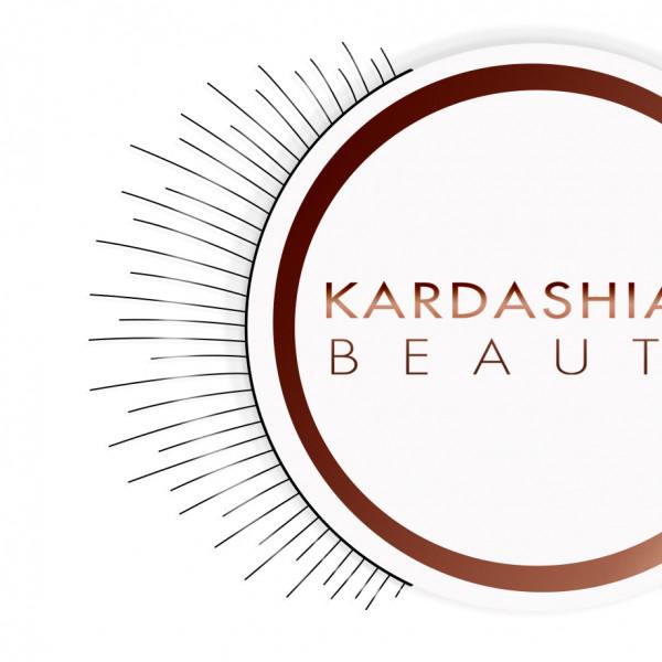 Kardashian Blink Lash -tekoripset