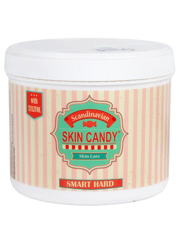 Skin Candy Smart Hard Treatment Paste 500 g