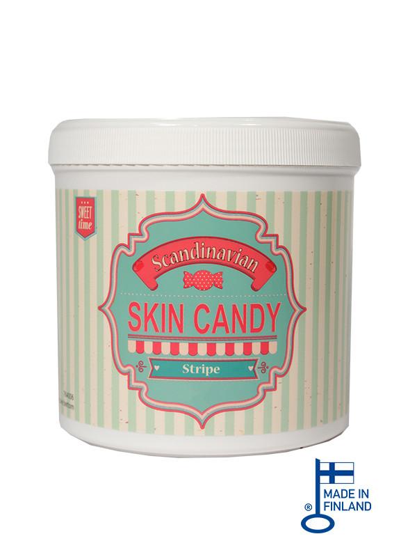 Skin Candy Stripe Treatment Paste 1000 g