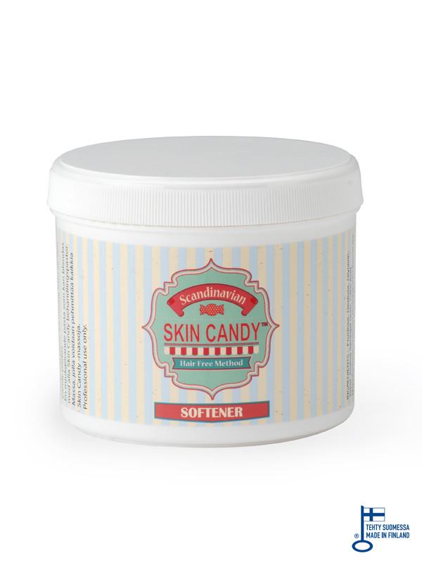 Skin Candy Treatment Paste Softener 500 g