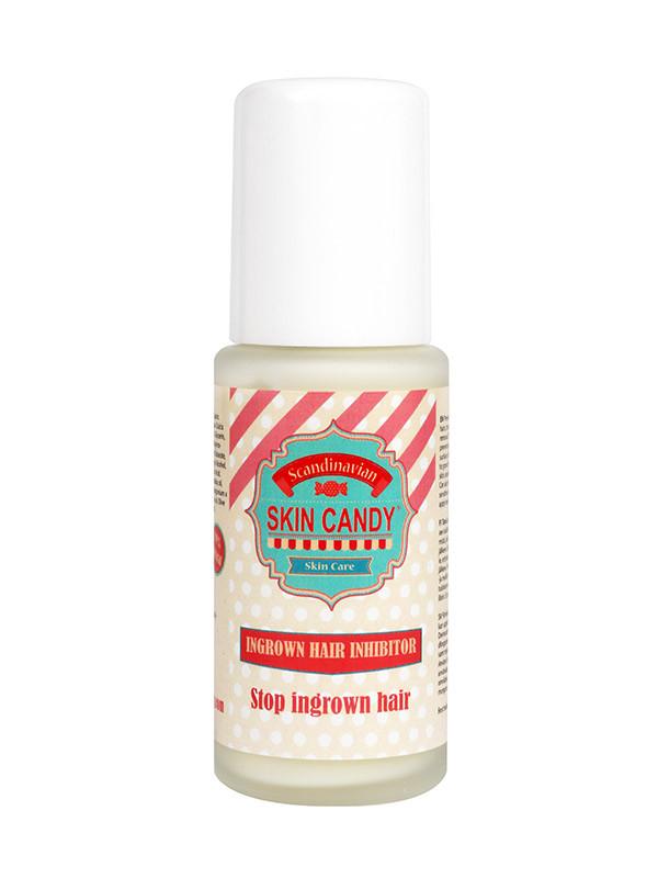 Skin Candy Ingrown Hair Inhibitor 60 ml