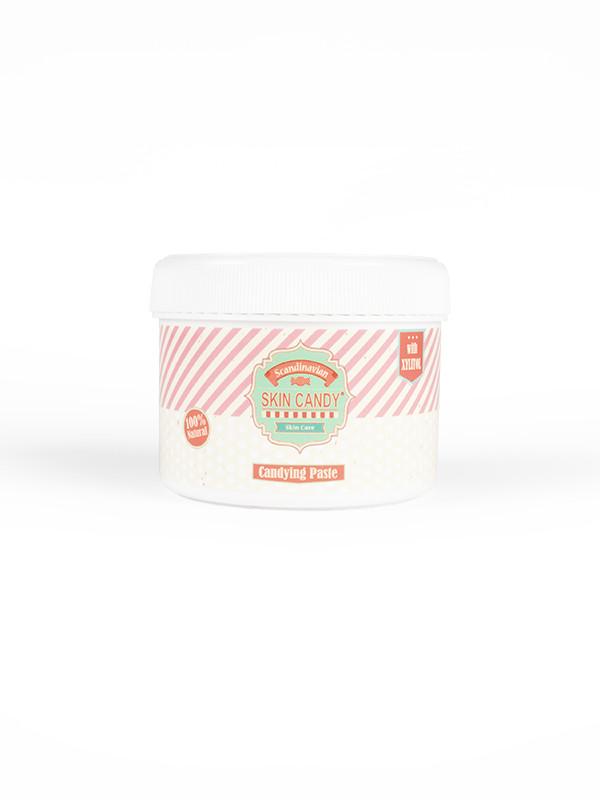 Skin Candy DIY-kit Candy Paste 250g