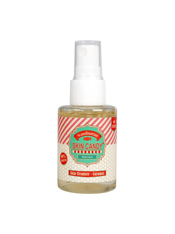 Skin Candy Skin Cleanser Caramel 50 ml