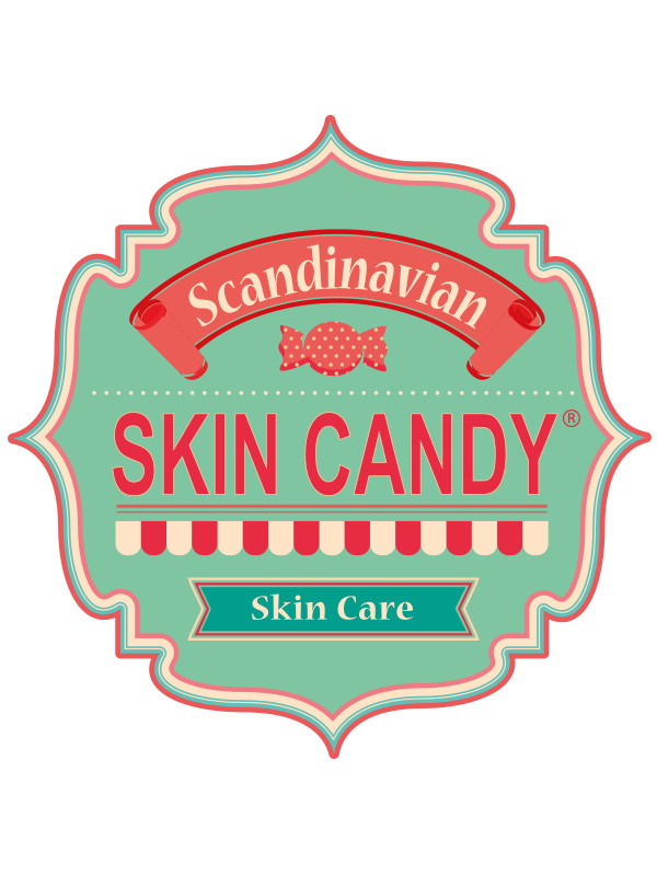 Skin Candy Ikkunatarra 50cm x 50cm