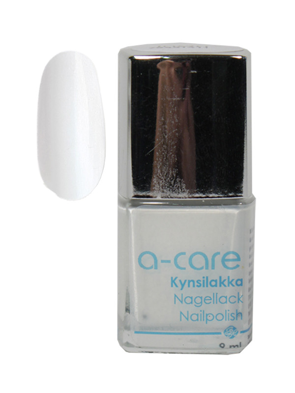 a-care kynsilakka 9 ml, Inari