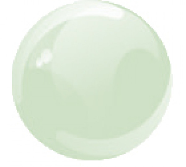 a-care gel *04 Mint