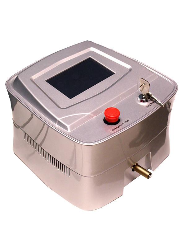Take Away Laser 980nm