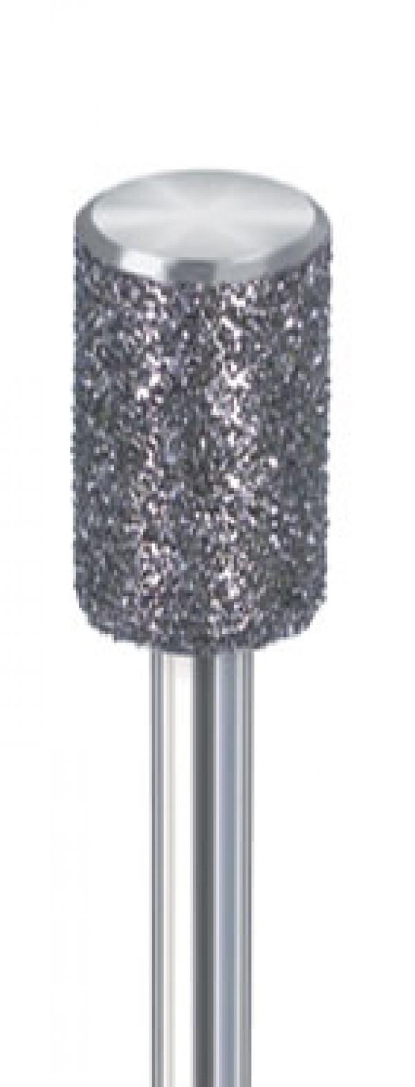 Timanttiterä, sylinteri side grip karkea 6,5 mm