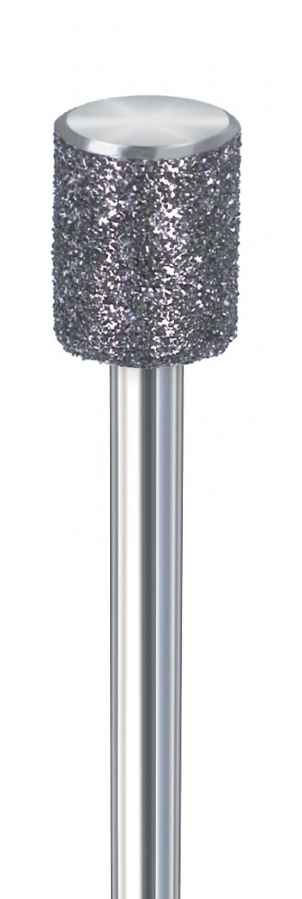 Timanttiterä, sylinteri side grip medium 5,5 mm