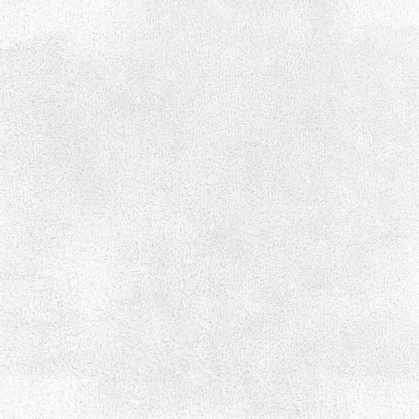 Ligne K Frotee päänauha valkoinen