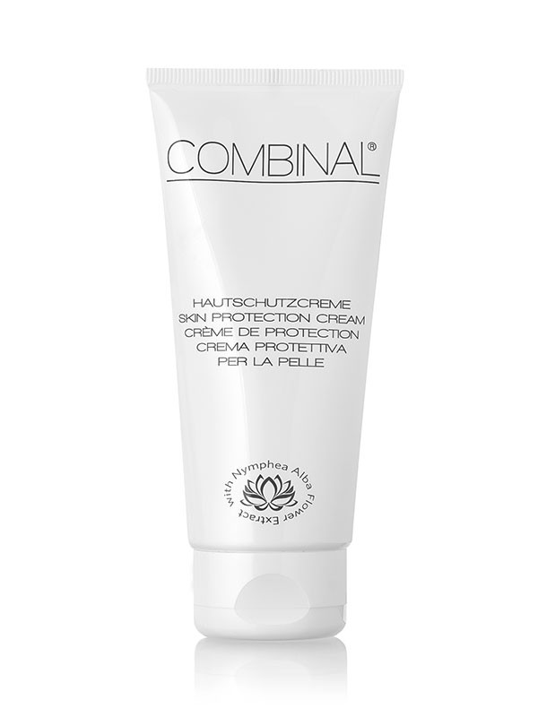 Combinal Skin Protection Cream 100ml