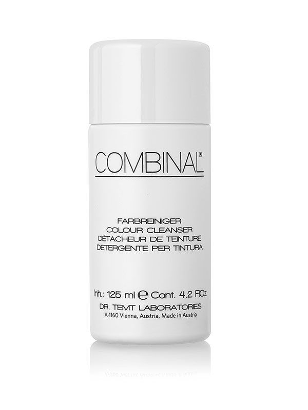 Combinal Colour Cleanser 125ml