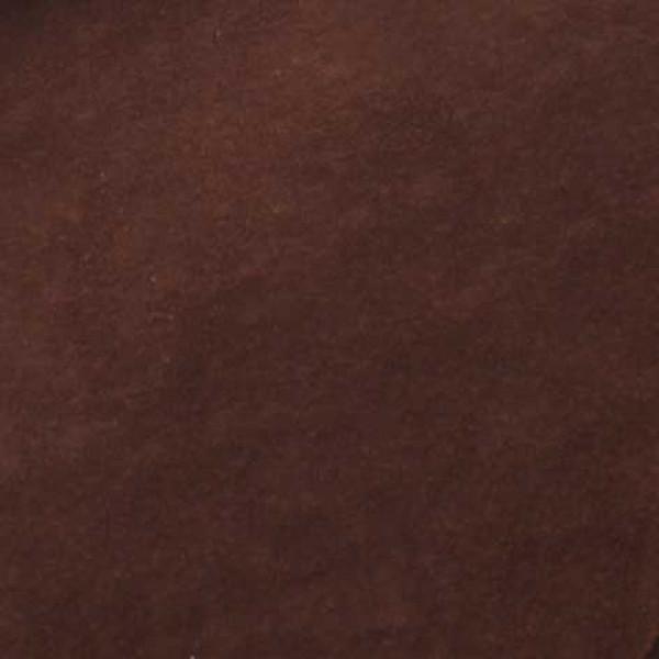 Novelastic käsinojien suojat kaakaonruskea
