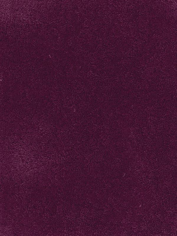 Ligne K Hoitotuolinsuojus viininpunainen