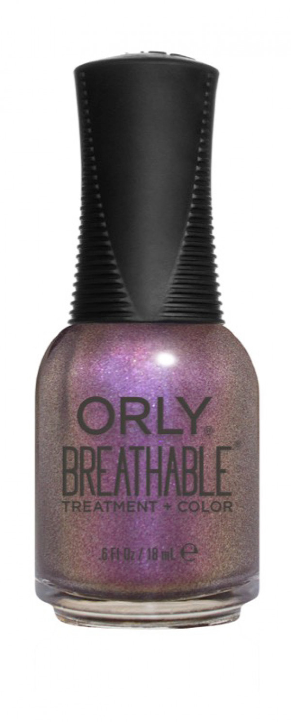 Orly Breathable 18 ml You're A Gem