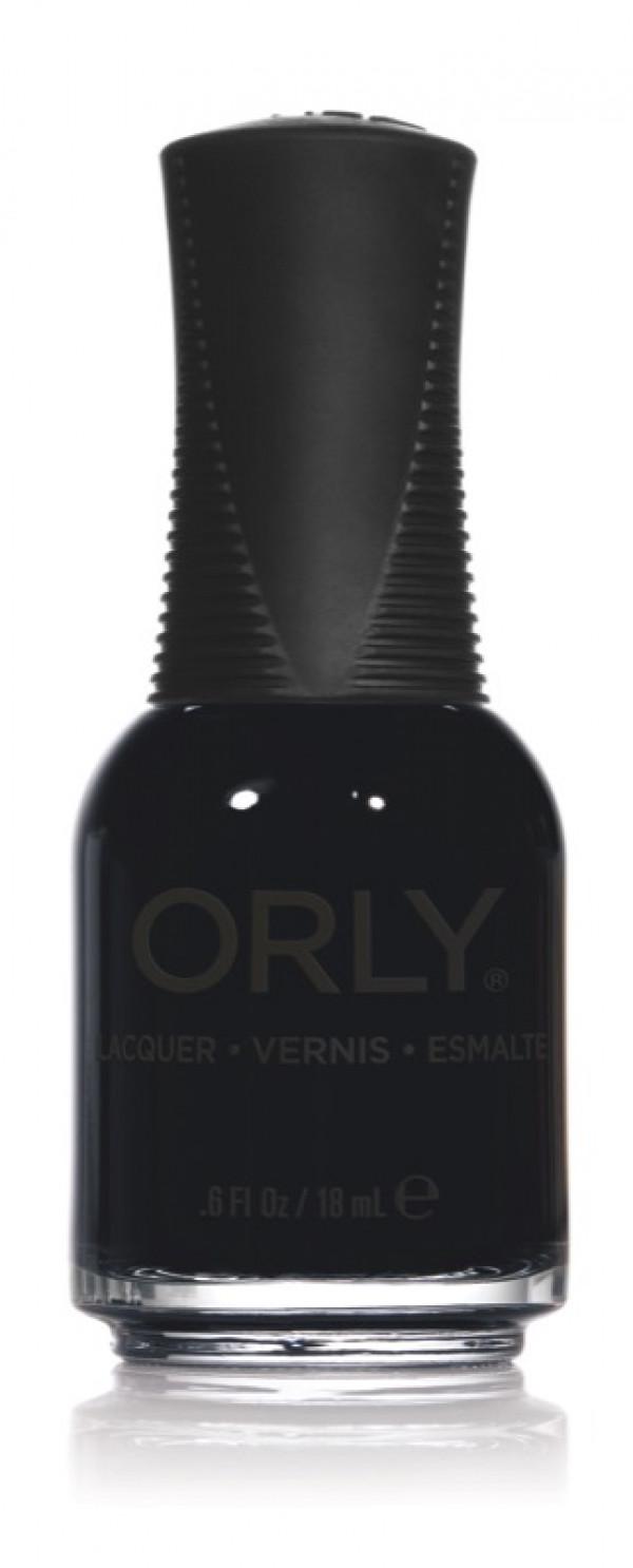 Orly Kynsilakka 18 ml Liquid Vinyl