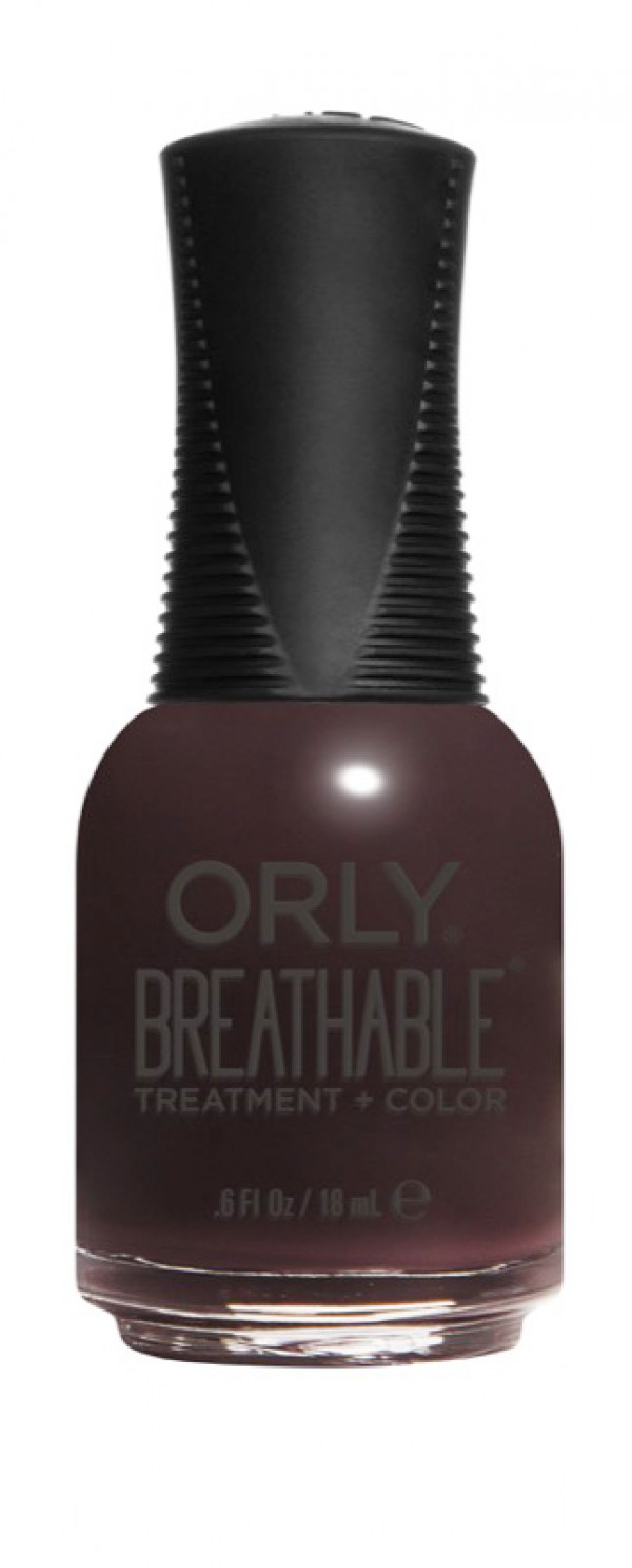 Orly Breathable It's Not A Phase