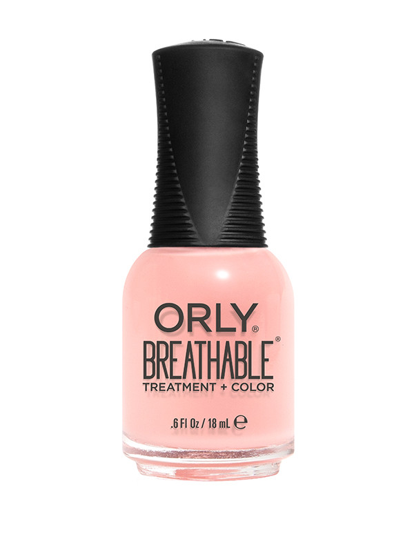 Orly Breathable 18 ml You're A Doll