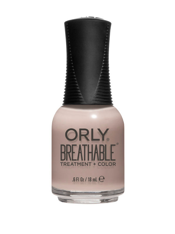 Orly Breathable 18 ml Rearview
