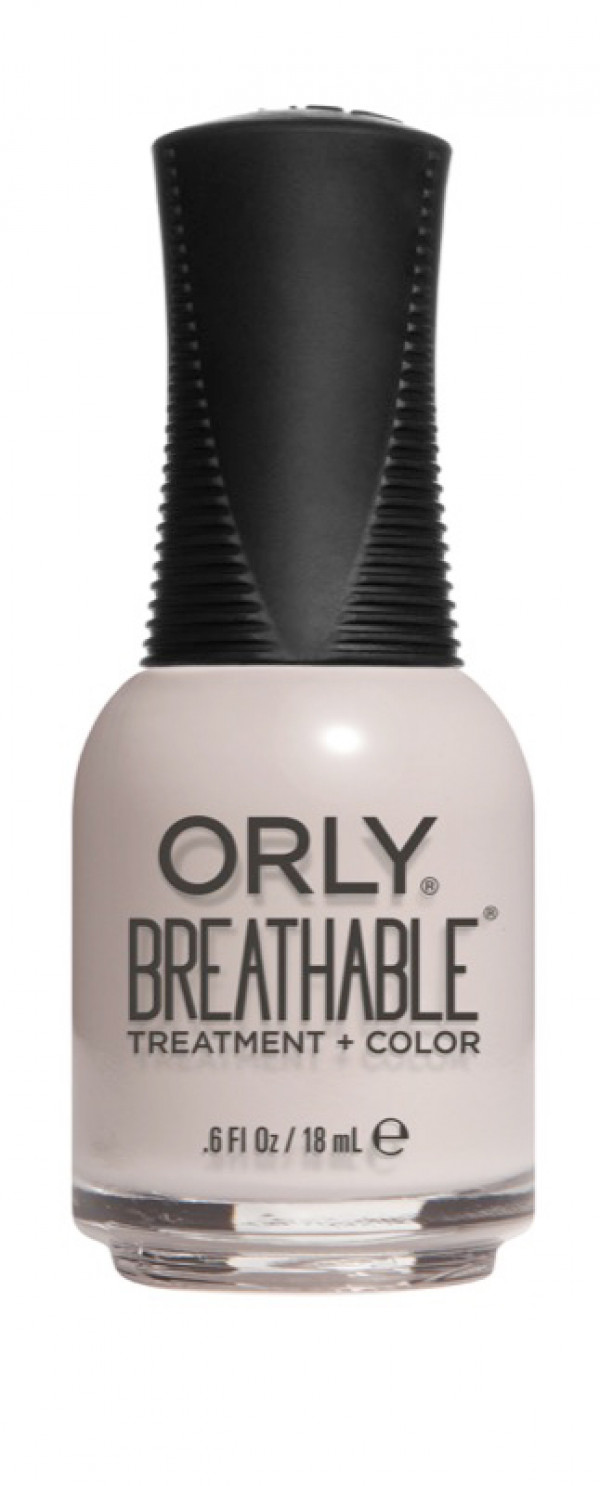 Orly Breathable 18ml Moon Rise