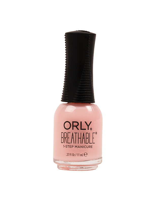 Orly Breathable 11ml Kiss Me, I´m Kind