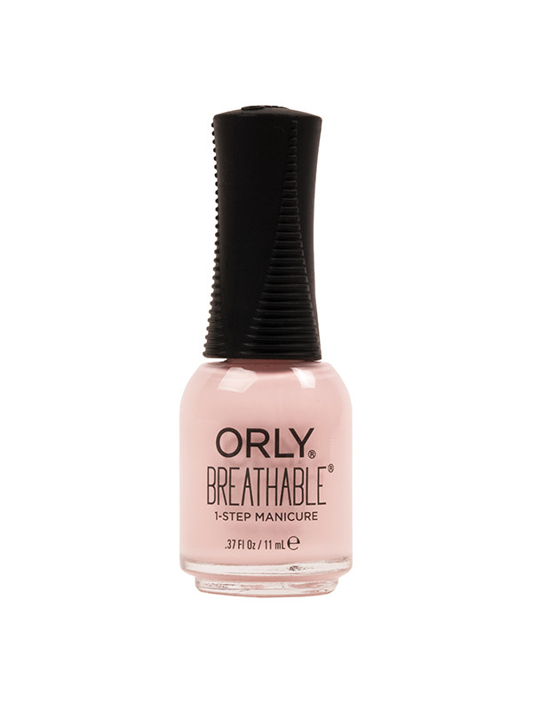 Orly Breathable 11 ml Sheer Luck