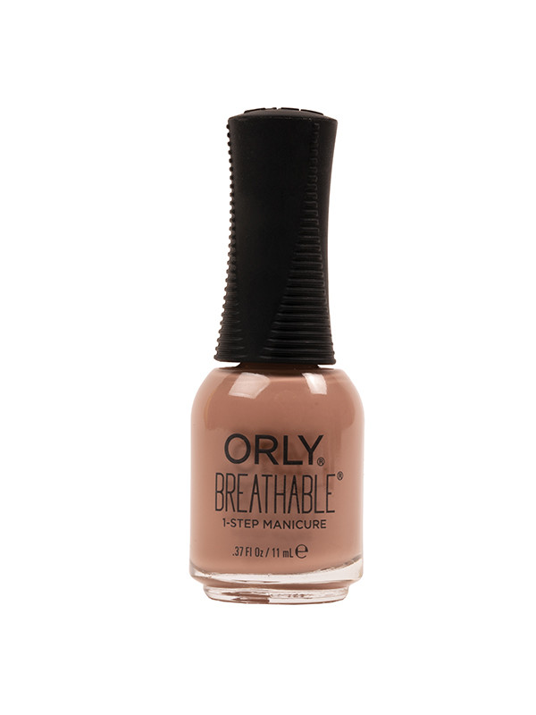 Orly Breathable 11ml Trailblazer