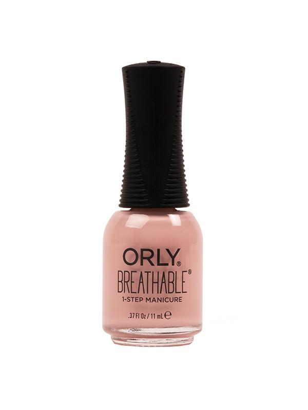 Orly Breathable 11 ml Nourishing Nude