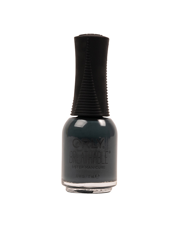 Orly Breathable 11ml Dive deep