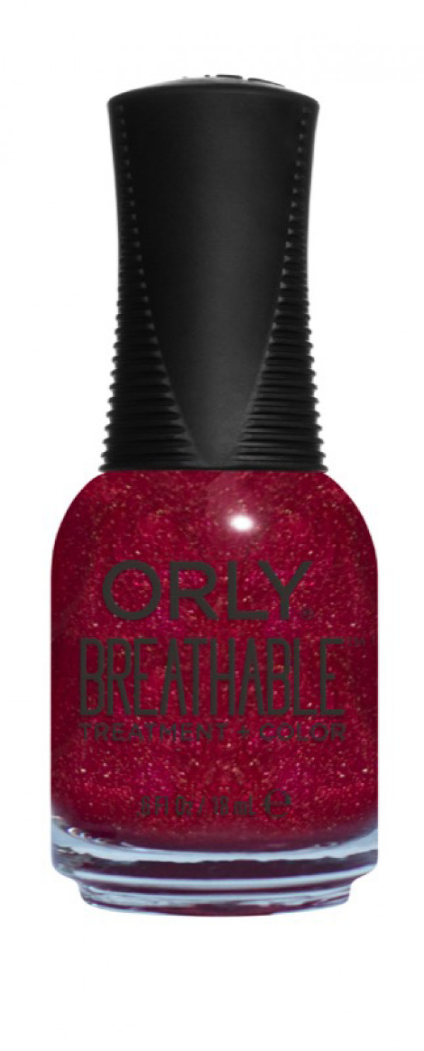 Orly Breathable, Stronger than ever 18ml
