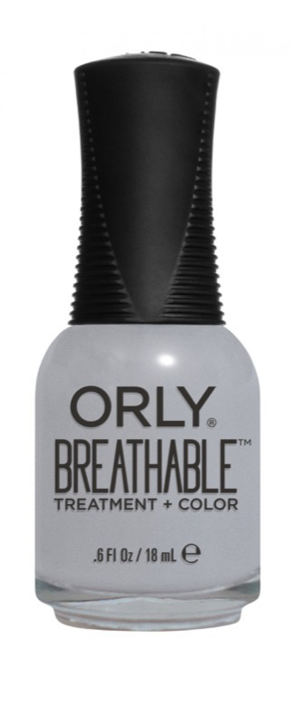 Orly Breathable, Power packed 18ml