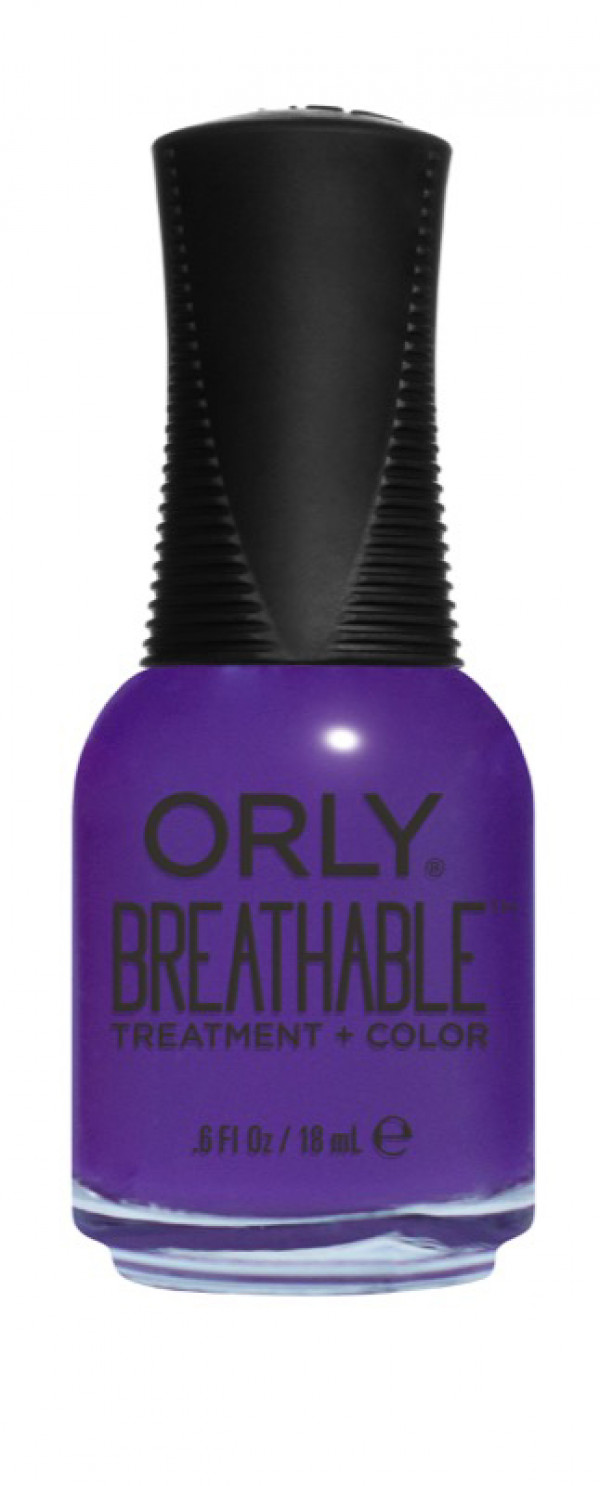 Orly Breathable, Pick-Me-Up 18ml