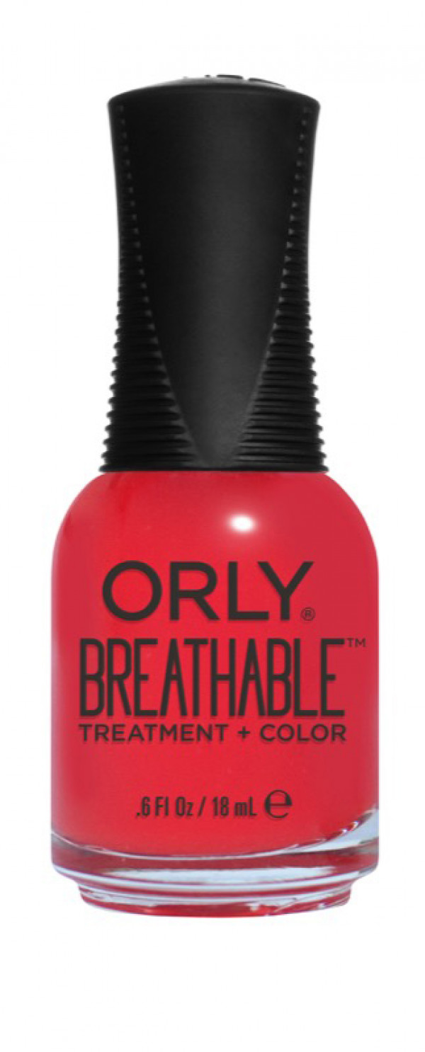 Orly Breathable 18ml Beauty Essential