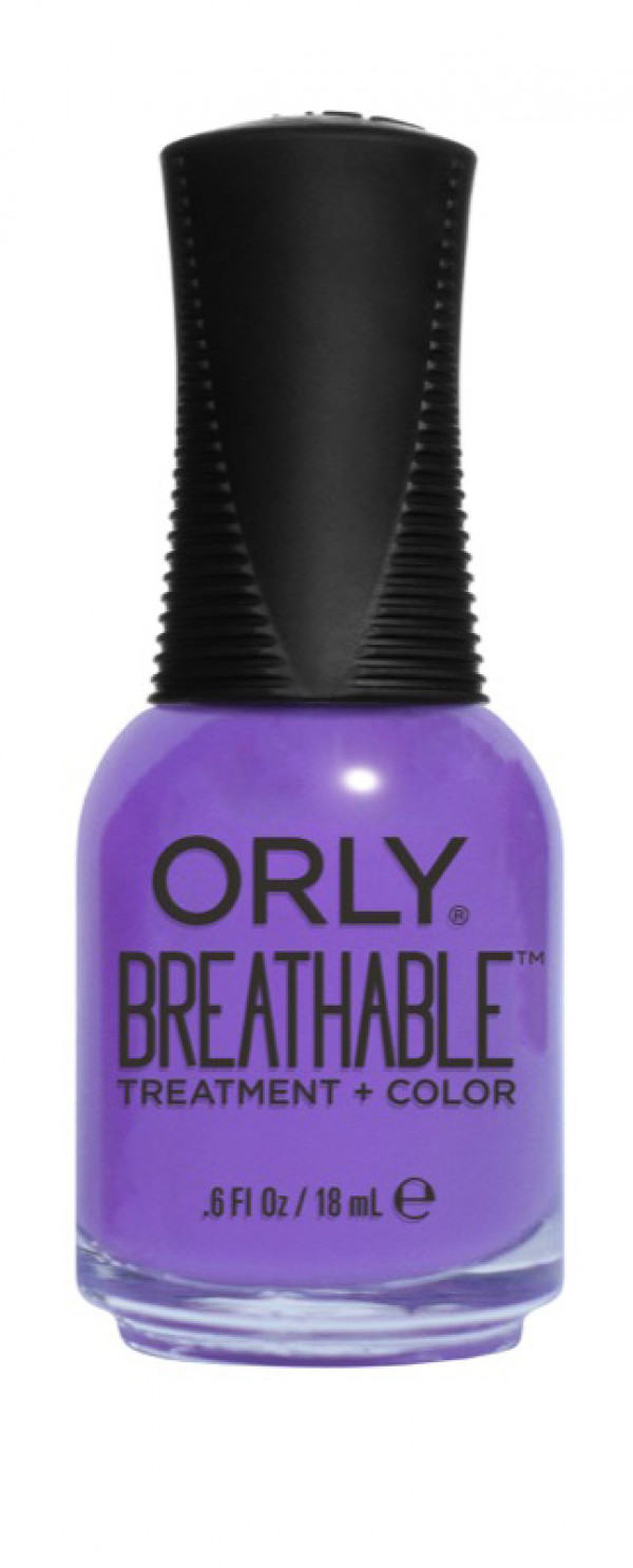 Orly Breathable 18ml Feeling Free