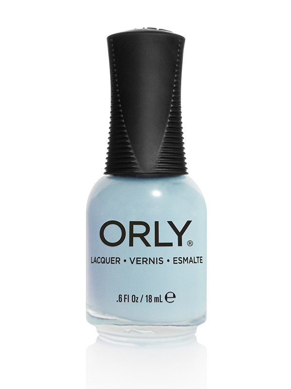 Orly LaLaLand, Forget Me Not 18ml