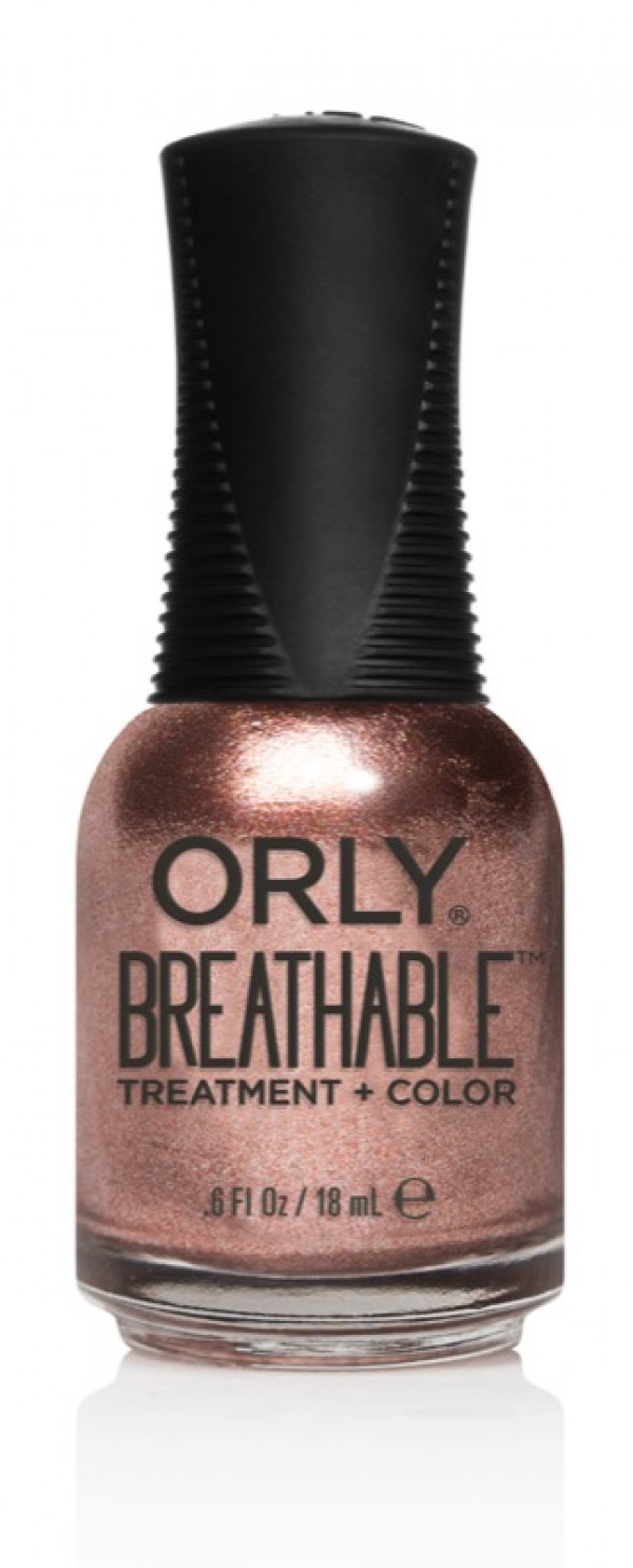 Orly Breathable 18ml Fairy Godmother
