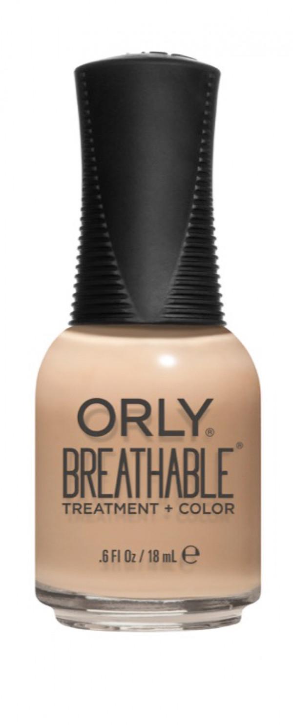 Orly Breathable 18ml Manuka Me