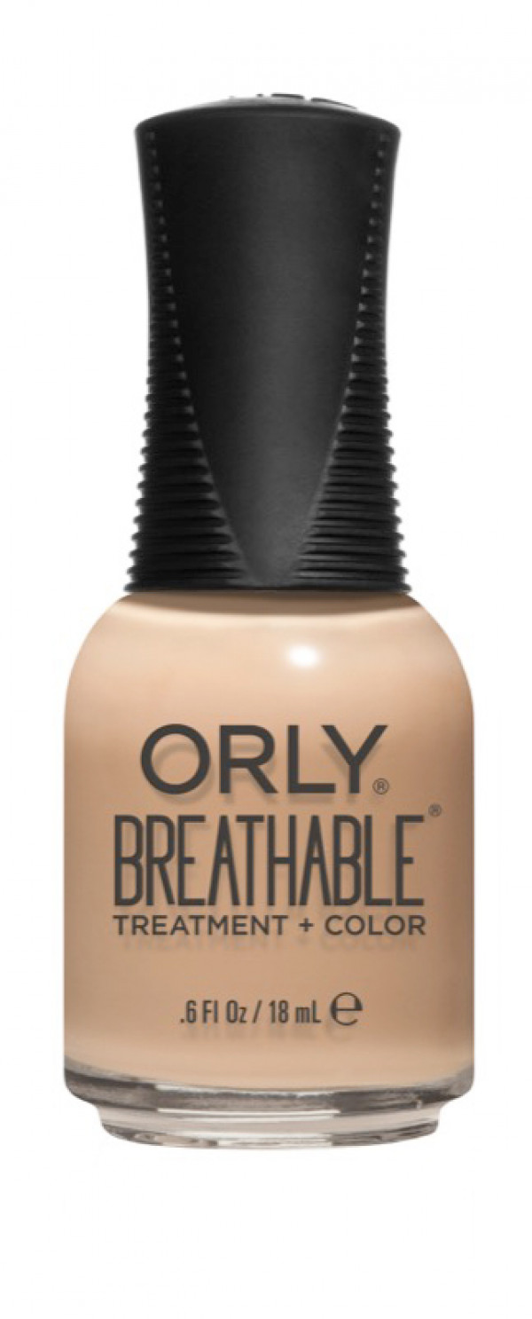 Orly Breathable, Manuka Me 18ml
