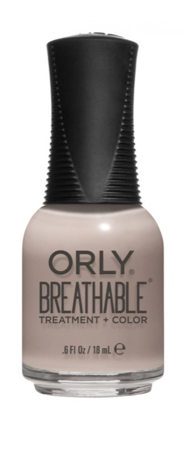 Orly Breathable, Staycation 18ml