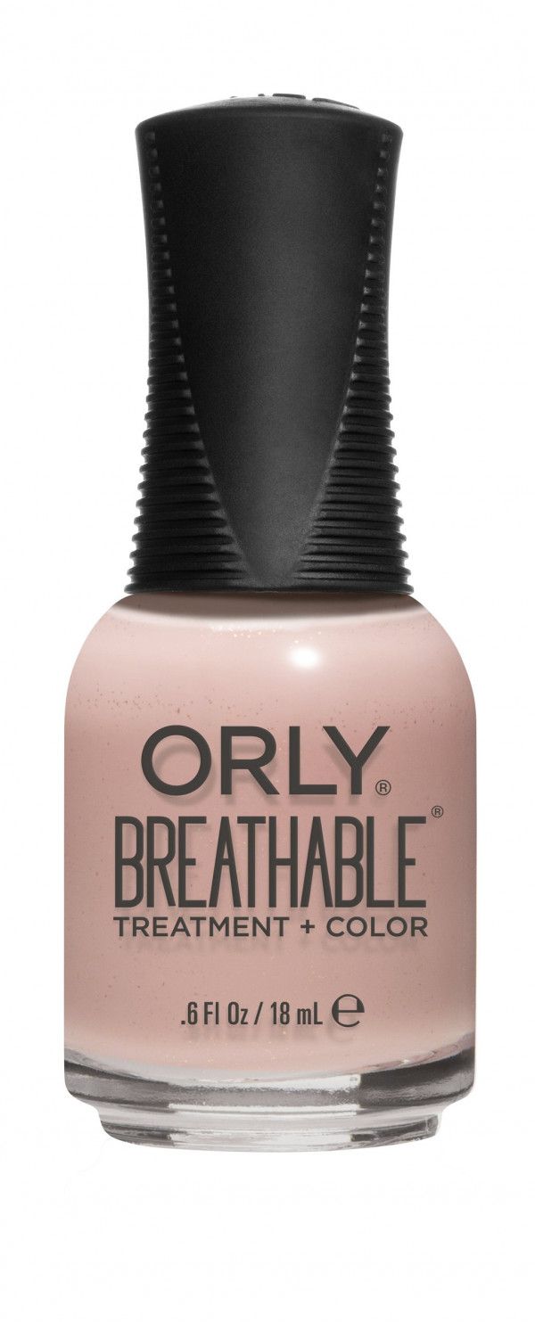 Orly Breathabler 18 ml Sheer Luck