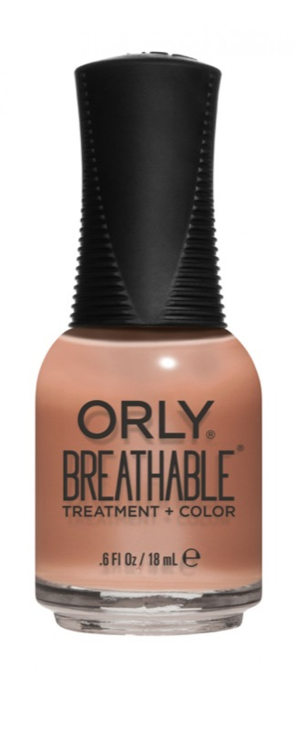 Orly Breathable, Inner Glow 18ml