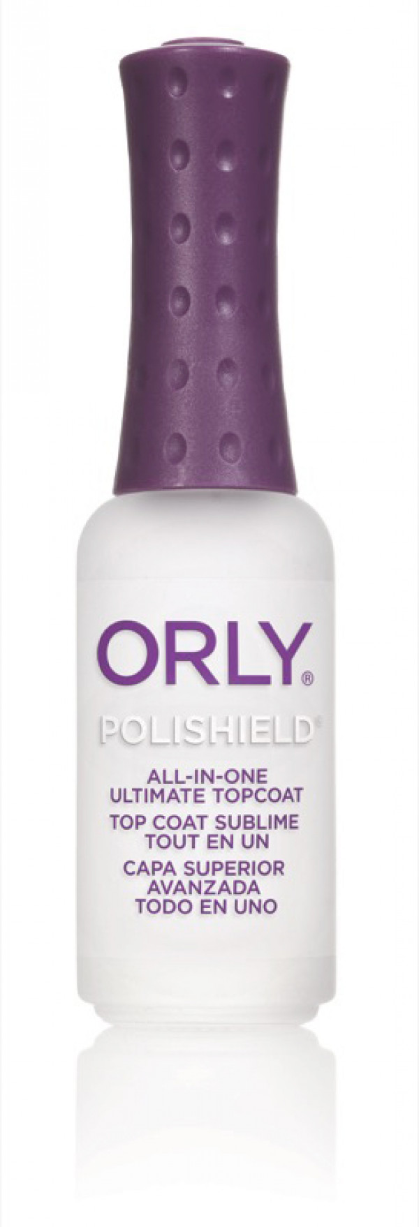 Orly Polishield All in one 9 ml