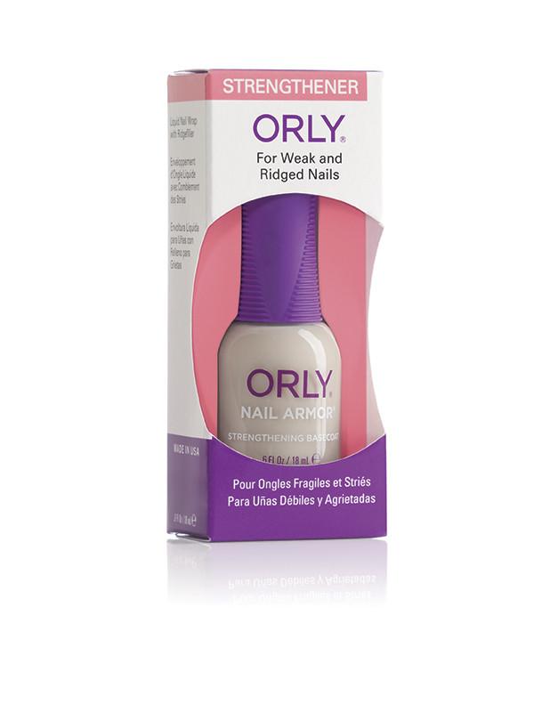 Orly Nail Armor 18 ml