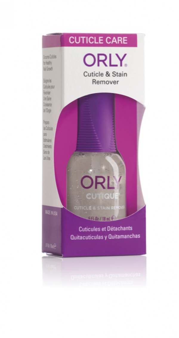 Orly Cutique 18 ml