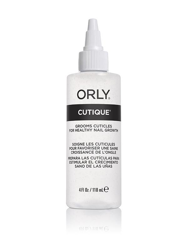 Orly Cutique 118 ml