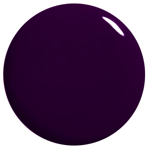 Orly minikynsilakka, Plum Noir 5,3 ml